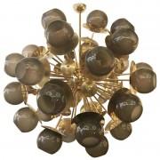 KA1786 Lampadina Sputnik
