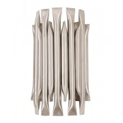 DV5649 Matheny Sconce