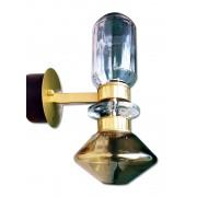 IQ8136 EVA WALL LAMP