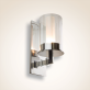 WM154 ABACUS WALL SCONCE
