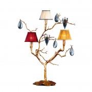 WM175 FASCINIUM TABLE LAMP